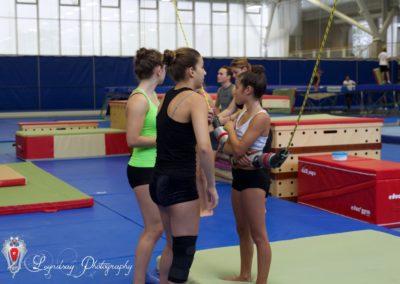gym-acro 2016 camps entrainement - 12