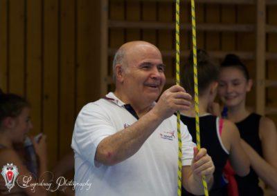 gym-acro 2016 camps entrainement - 121