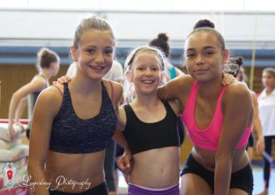 gym-acro 2016 camps entrainement - 124