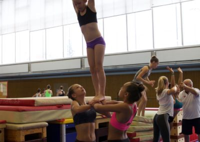 gym-acro 2016 camps entrainement - 126