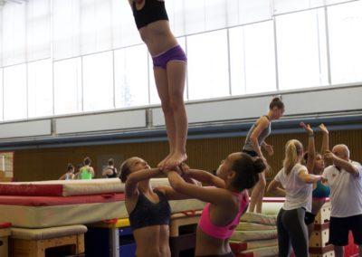 gym-acro 2016 camps entrainement - 127