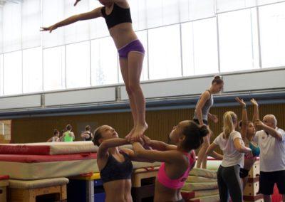 gym-acro 2016 camps entrainement - 128