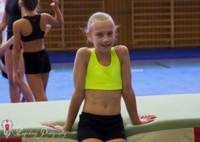 gym-acro 2016 camps entrainement - 129
