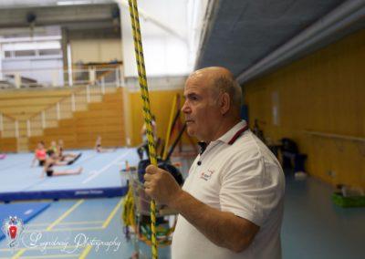 gym-acro 2016 camps entrainement - 13