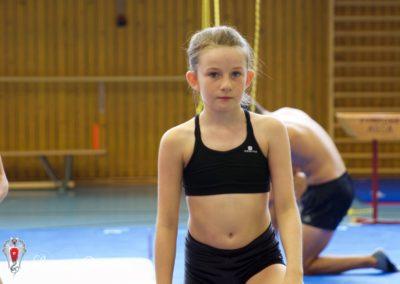 gym-acro 2016 camps entrainement - 132
