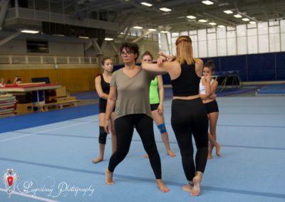 gym-acro 2016 camps entrainement - 133