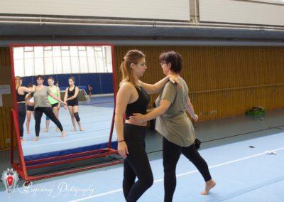gym-acro 2016 camps entrainement - 134
