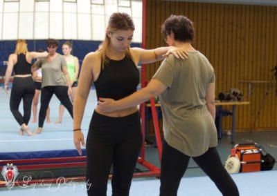 gym-acro 2016 camps entrainement - 136
