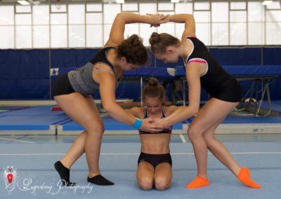 gym-acro 2016 camps entrainement - 137