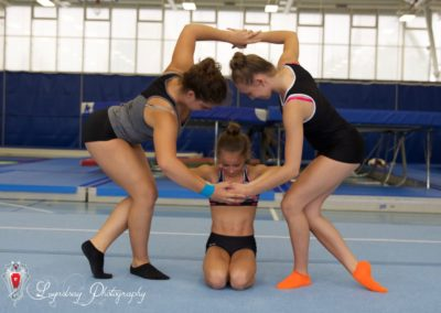 gym-acro 2016 camps entrainement - 138