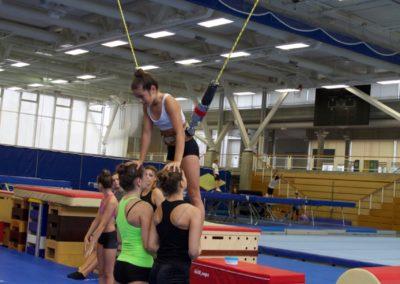 gym-acro 2016 camps entrainement - 14