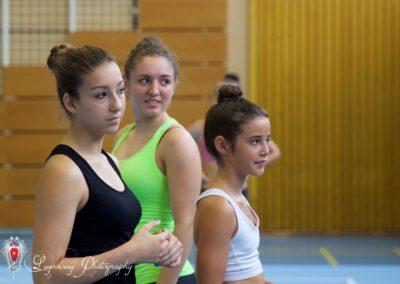 gym-acro 2016 camps entrainement - 140