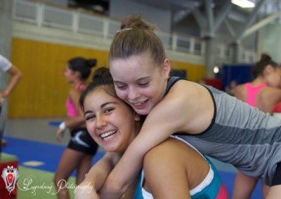 gym-acro 2016 camps entrainement - 142