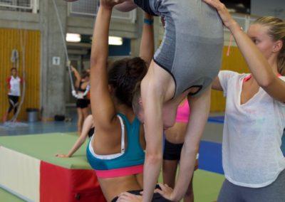 gym-acro 2016 camps entrainement - 144