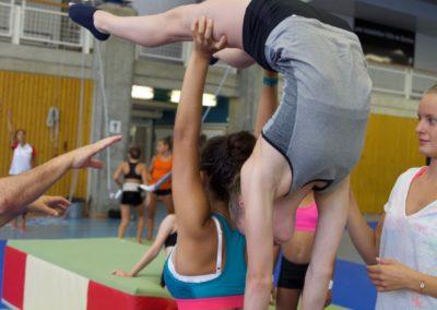 gym-acro 2016 camps entrainement - 145
