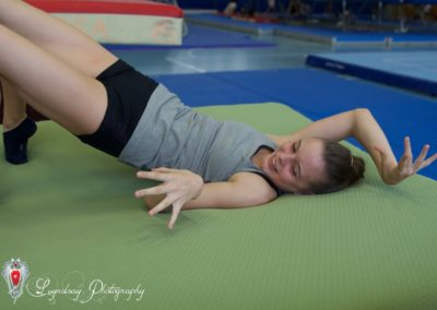 gym-acro 2016 camps entrainement - 146