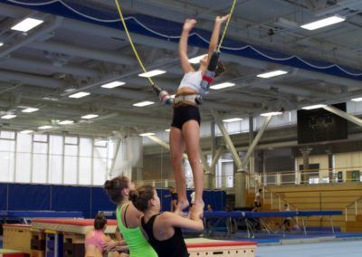 gym-acro 2016 camps entrainement - 15
