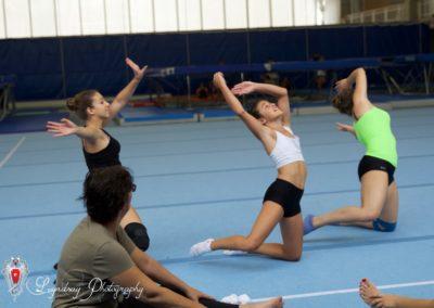 gym-acro 2016 camps entrainement - 155