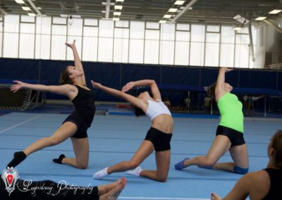 gym-acro 2016 camps entrainement - 156