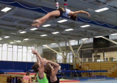 gym-acro 2016 camps entrainement - 16