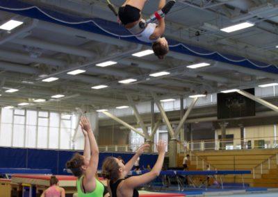 gym-acro 2016 camps entrainement - 17