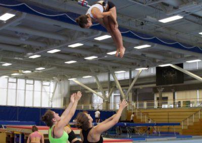 gym-acro 2016 camps entrainement - 18