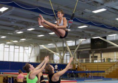 gym-acro 2016 camps entrainement - 19