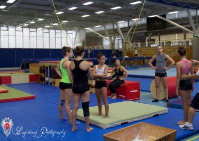gym-acro 2016 camps entrainement - 2