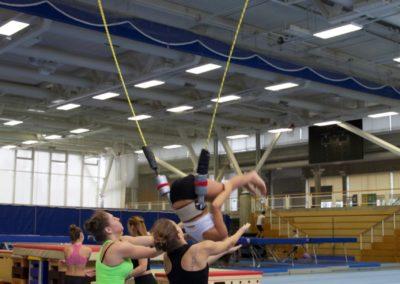 gym-acro 2016 camps entrainement - 20