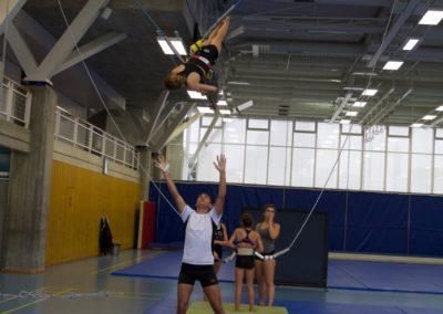 gym-acro 2016 camps entrainement - 21