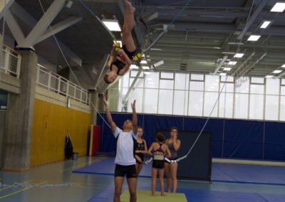 gym-acro 2016 camps entrainement - 22
