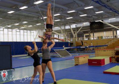 gym-acro 2016 camps entrainement - 23
