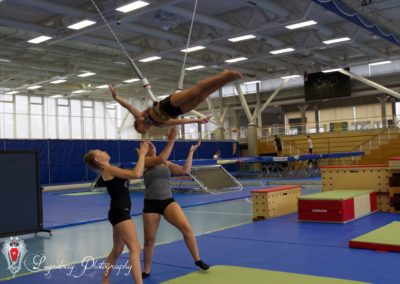 gym-acro 2016 camps entrainement - 24