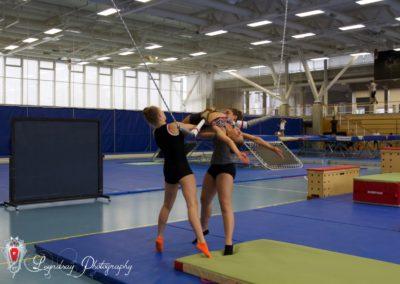 gym-acro 2016 camps entrainement - 25