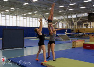 gym-acro 2016 camps entrainement - 26