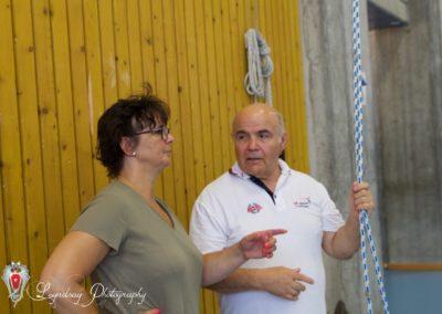 gym-acro 2016 camps entrainement - 27