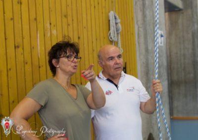 gym-acro 2016 camps entrainement - 28