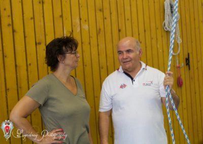 gym-acro 2016 camps entrainement - 29