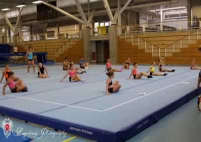 gym-acro 2016 camps entrainement - 3