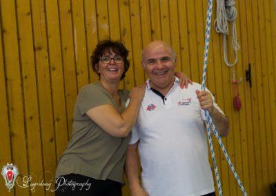 gym-acro 2016 camps entrainement - 30