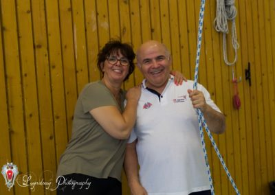 gym-acro 2016 camps entrainement - 31