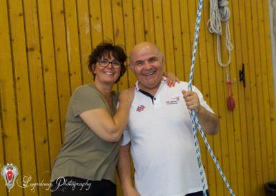 gym-acro 2016 camps entrainement - 32