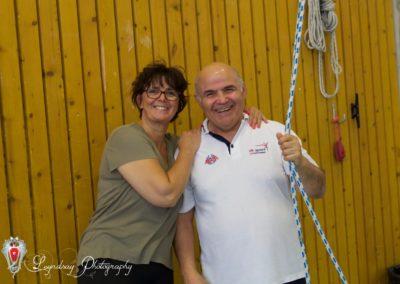 gym-acro 2016 camps entrainement - 33