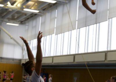 gym-acro 2016 camps entrainement - 35