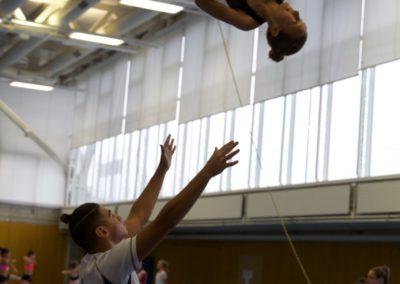 gym-acro 2016 camps entrainement - 36