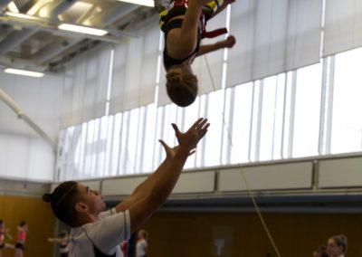 gym-acro 2016 camps entrainement - 37