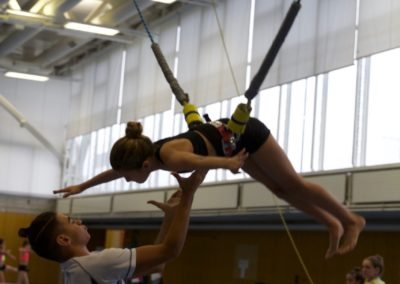 gym-acro 2016 camps entrainement - 38