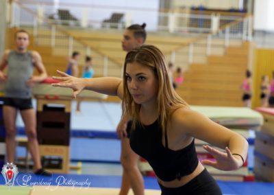 gym-acro 2016 camps entrainement - 40
