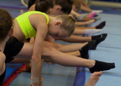 gym-acro 2016 camps entrainement - 41