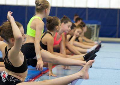 gym-acro 2016 camps entrainement - 42